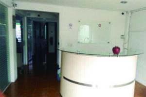 oficina-3dmarket-edomexico-impresoras-3d