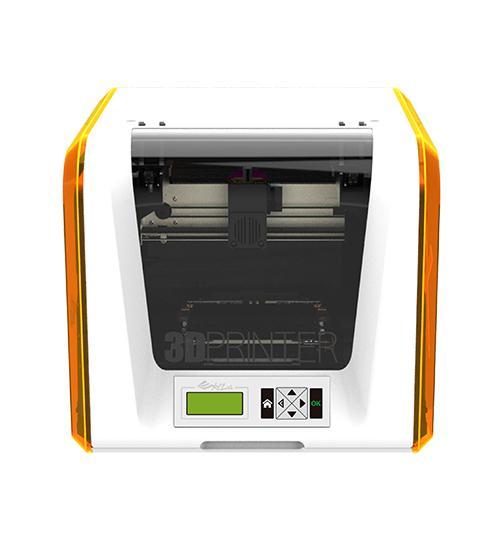 3d Market Impresora 3d Mexico Y Filamentos Para Impresora 3d