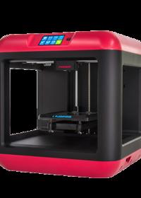Impresora 3d M 233 Xico Y Filamento Para Impresora 3d 3d