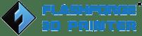 flashforge-logo001