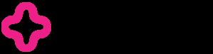 Logo-New-Matter-3d-Market