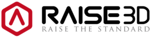 Logo-Raise-3d-Market