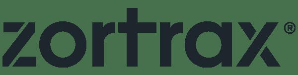 Logo-Zortrax-3d-Market