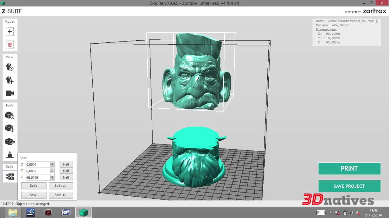 Software-Impresora-Zortrax-M200-de-Venta-en-3d-Market