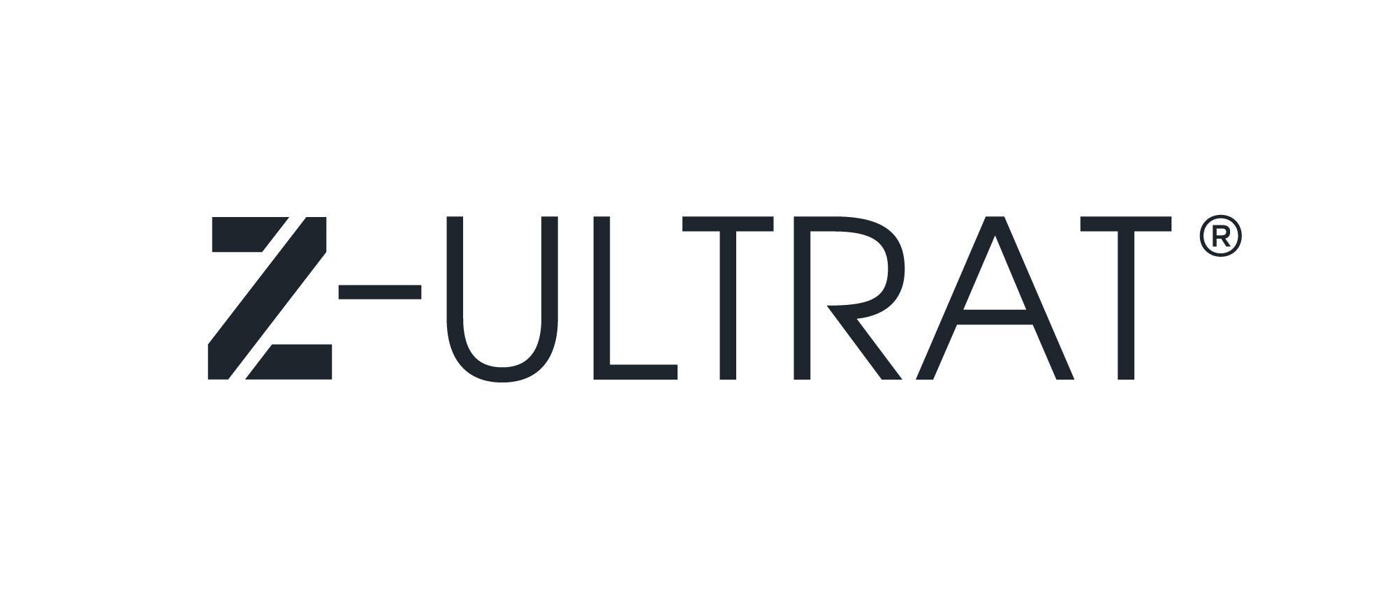 ZORTRAX_logo_Z-ULTRAT