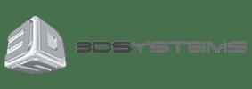 3dsystems-logo3