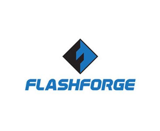flashforge-3dmarket