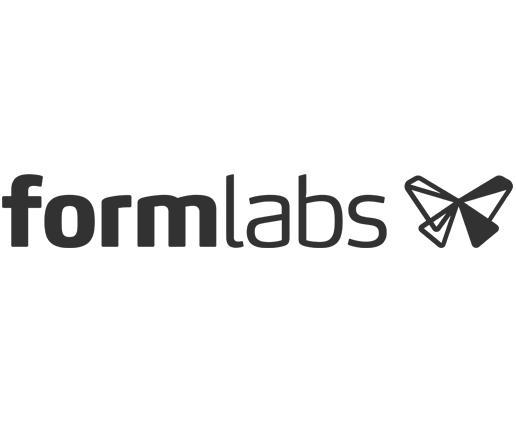 formlabs2-logo-3dmarket copia