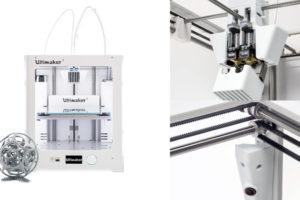 ultimaker3_blog_3dmarket