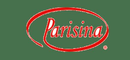 Resultado de imagen para telas parisina logo