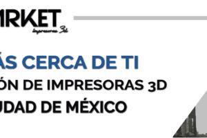 3dmarket-mexico
