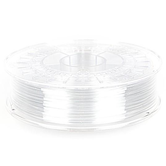 ColorFabb HT 2.85 mm