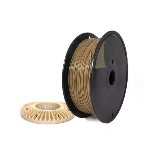 Intamsys filamento
