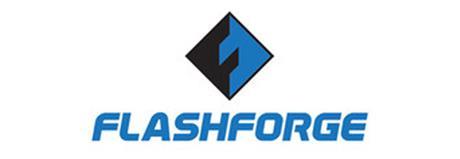 Flashforge Refacciones