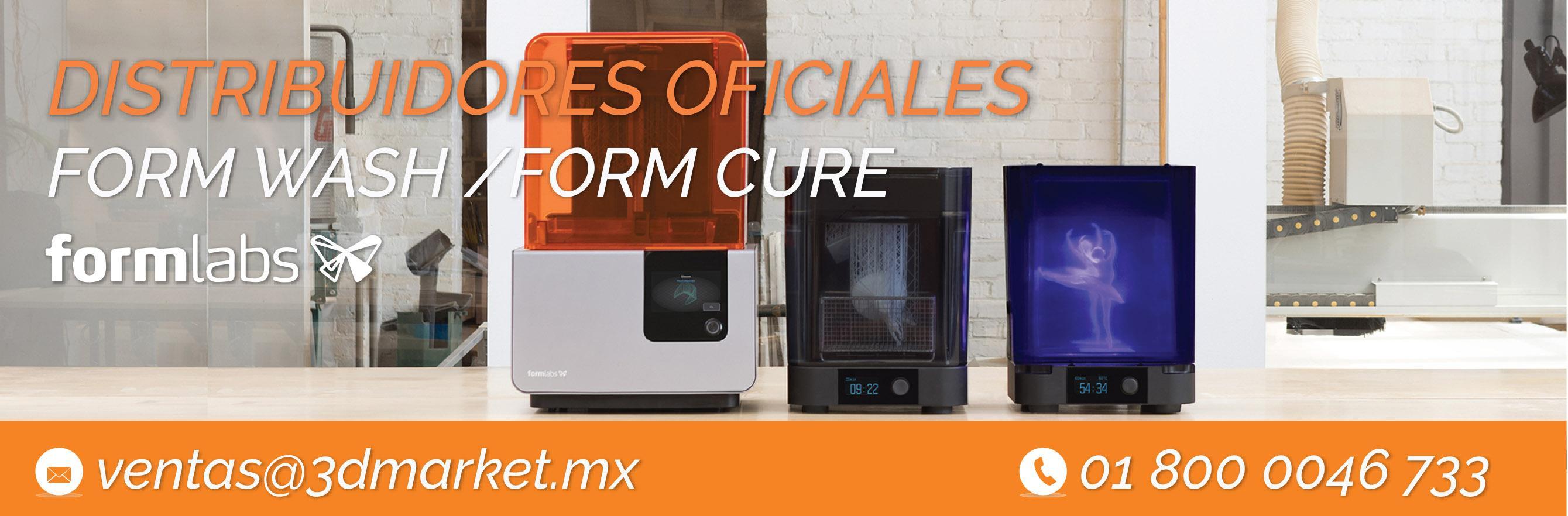 formlabs-distribuidoresoficiales-impresoras3d-1