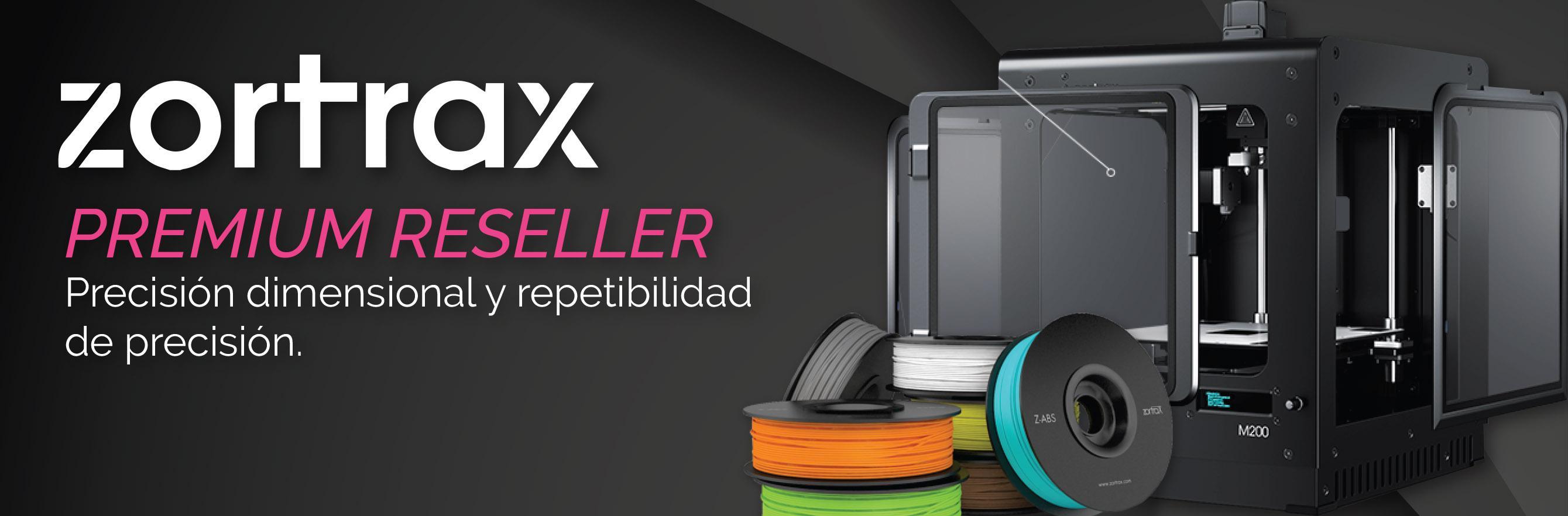 zortrax-slider-3dmarket-impresora3d-mexico