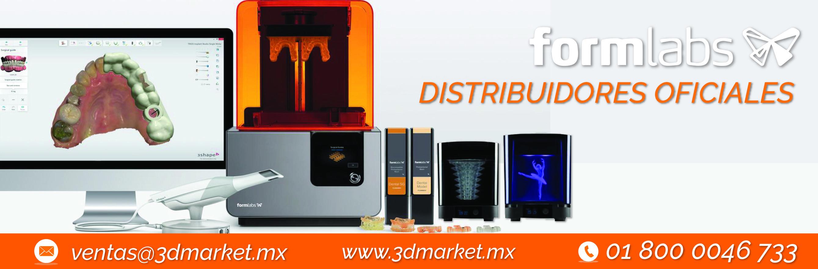 form2-distribuidoresoficiales-impresoras3d