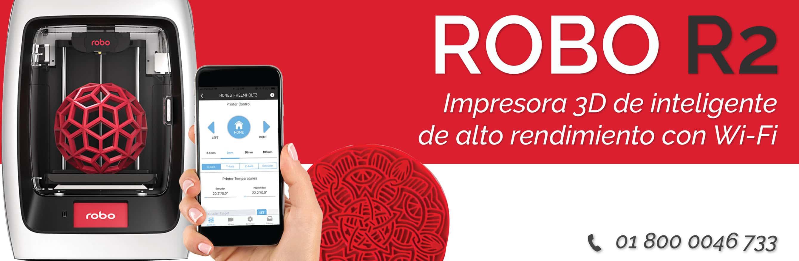 roboR2
