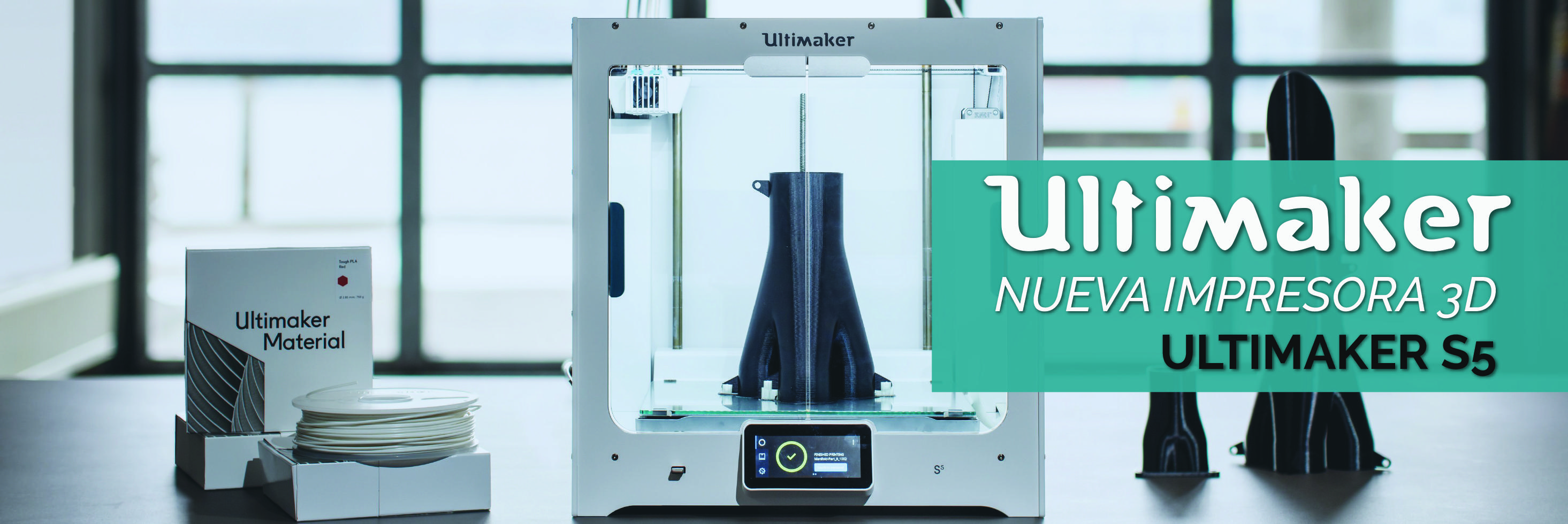 ultimakers5
