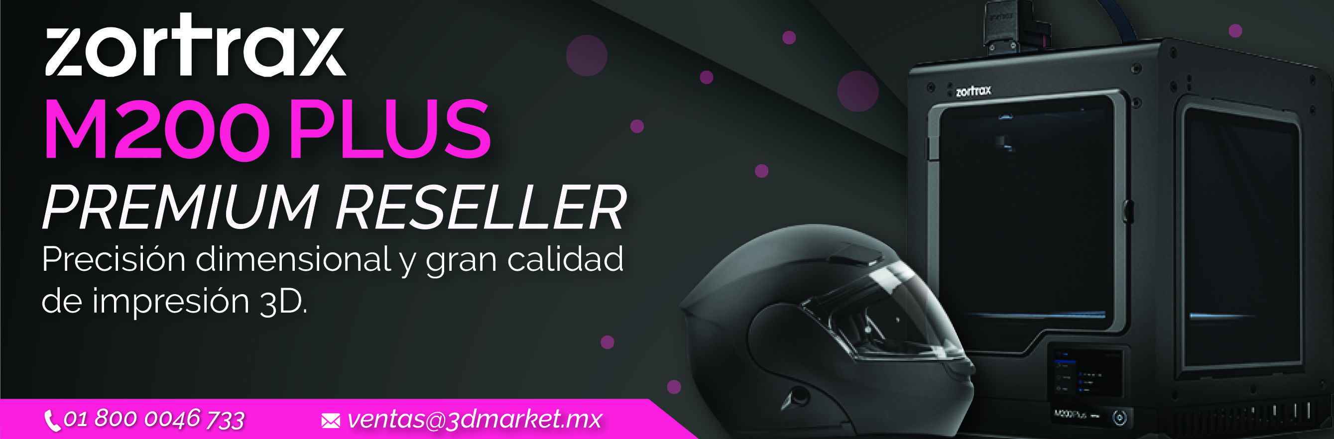 zortrax-venta-zortraxm200plus-mexico-compraaqui