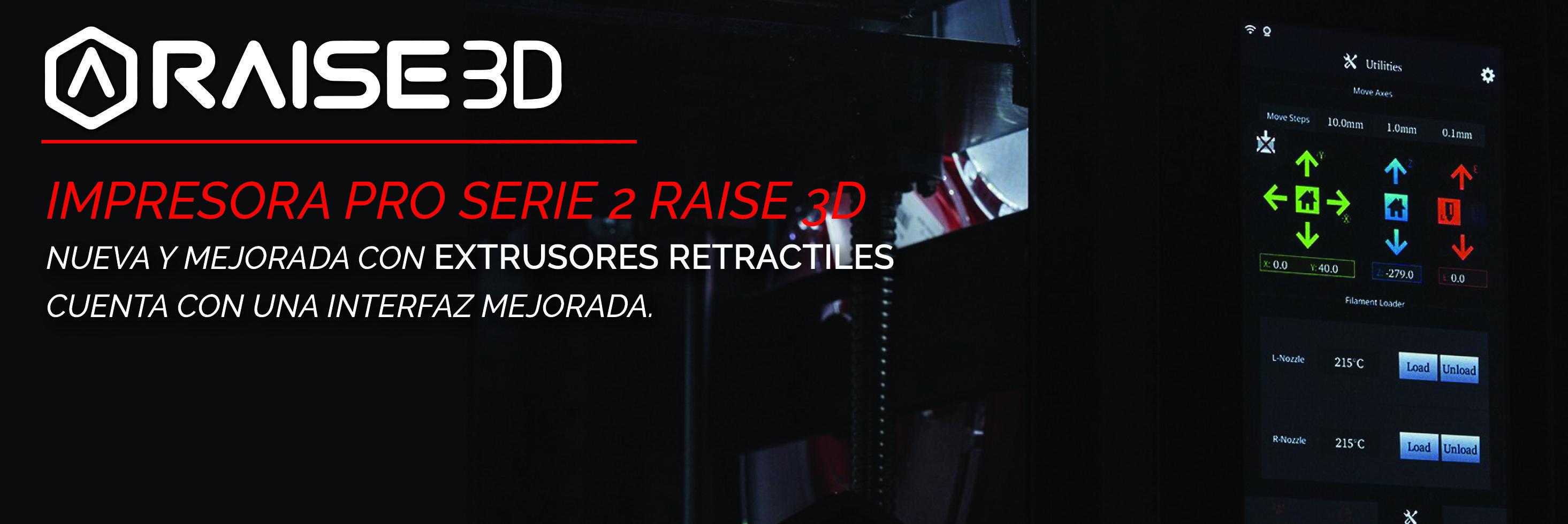 raise-3d-