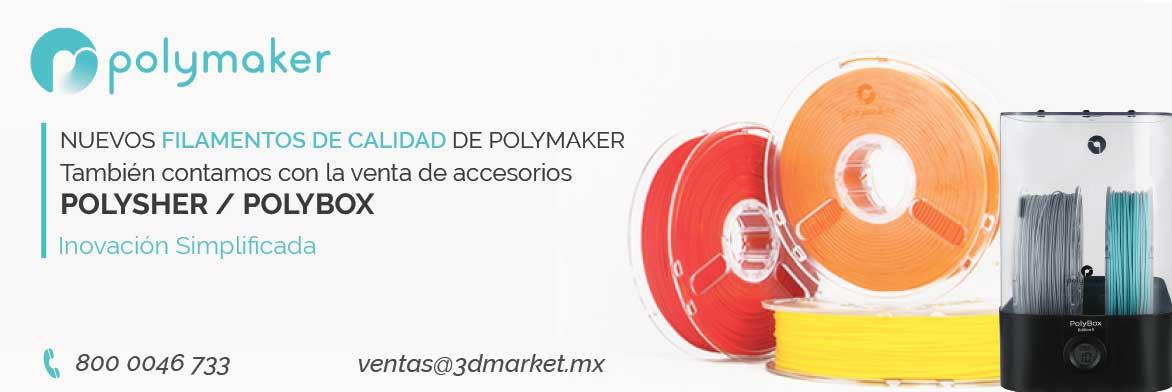 polymaker-polybox-polysher-3dmarket-mexico-polymakerfilamento-filamentosecado