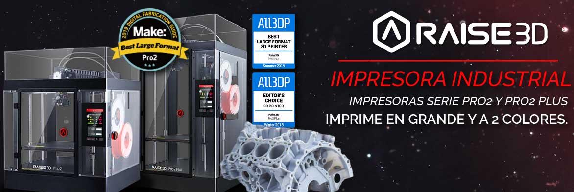 raisePRO3d-3dmarket-mexico-impresoras3d-dobleextrusor-boquilladoble-industrial-