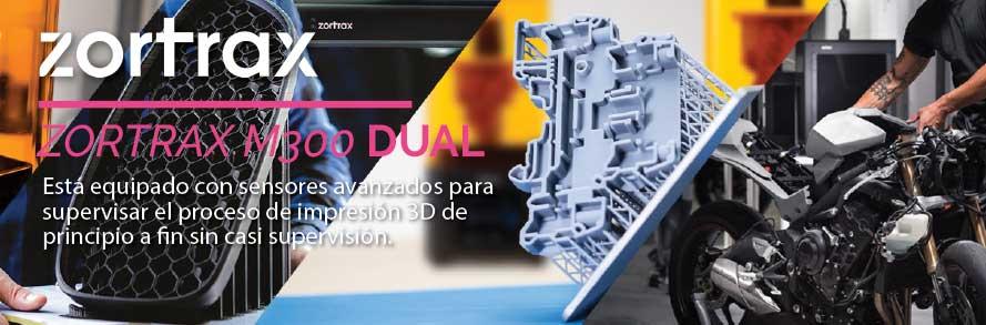 zortrax-zortraxm300-dual-3dmarket-mexico
