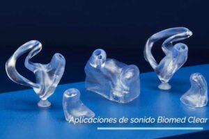 casoexito-formlabs-impresion3d-formlabs-resinabiomed