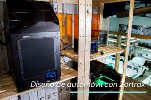 casoexito-zortrax-impresoras3d-diseñoautomotriz-impresion3d