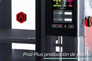 impresora3d-3dmarket-impresion3d-Pro2plus-casoexito