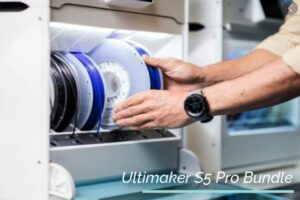 ultimaker-probundle-3dmarket-airmanager-impresion3d-materialstat