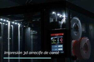 casoexito-ultimaker-mexico-impresoras3d-industrias