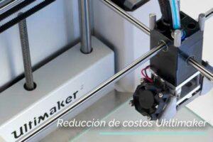 casoexito-ultimaker-piezas3d-reduccioncostos