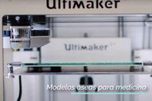 impresion3d-ultimaker-ultimaker2+-3dmarket-modeloseos-impresion3