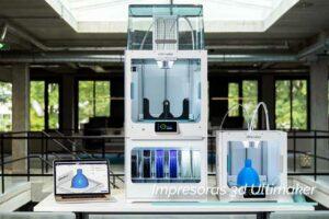 impresoras3d-impresoras3dmexico-impresion3d-ultimaker-3dmarket