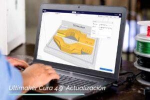 software-cura-ultimaker-impresion3d-Ultimaker-software3d