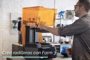 casoexito-formlabs-resinatought200-formlabs-form3