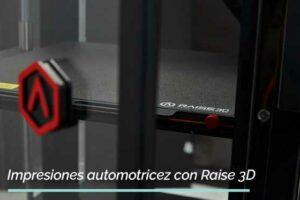 impresion3d-raise3d-pro2plus-automotriz-piezas3